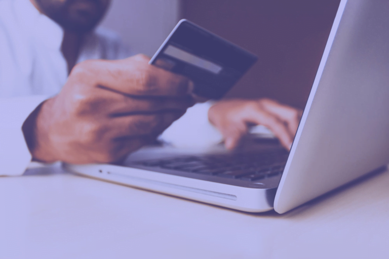 Has E-Commerce become more vulnerable due to the corona crisis?
