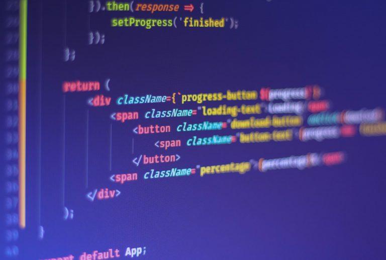 frontend-security-vulnerabilities